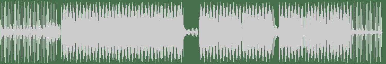 Tunnelvisions - M.G.M.M. (Whitesquare Remix) [Atomnation] Waveform