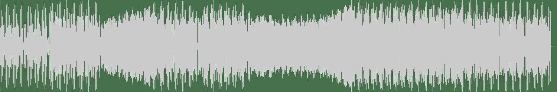 DJ Bary, DJ Losanyi - I Feel For You (Don Roy Remix) [Rimoshee Recordings] Waveform