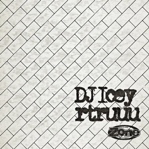 DJ Icey - Rtruuu