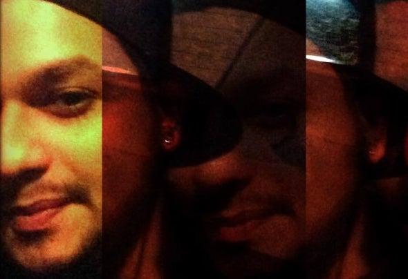 Ankit Sharda Tracks Releases On Beatport