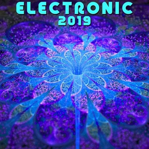 Electronic 2019 Best of Top 100 Bass Trap Acid Tech House Progressive Goa Trance               3Hr EDM Rave DJ Mix