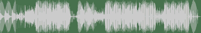 Travis Moolo, Cream Dealer - Baby Got's Milk (Original Mix) [EDM Nerds Records] Waveform