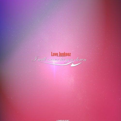 Dare (La La La) [Dirtyloud Remix] (Original Mix) by Shakira on ...