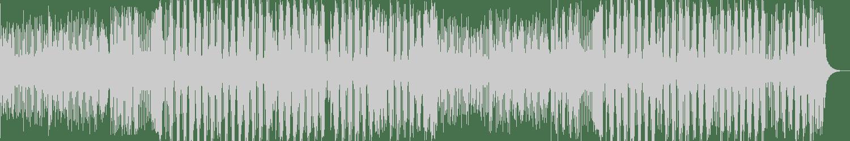 Serial Killaz, Run Tingz Cru - Murder Ya Sound feat. Tenor Fly and Blackout JA (Serum Remix) [Run Tingz] Waveform