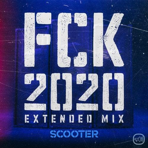 FCK 2020