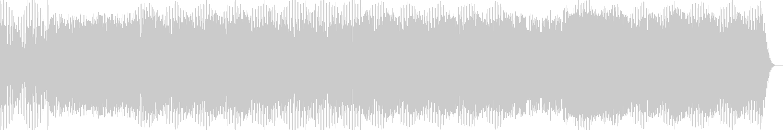 Solitaire, Katherine Ellis - You're Mine (Radio Edit) [Muzik-K Records] Waveform