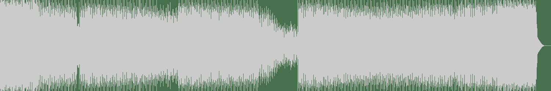 I-Digger - Loft (Original Mix) [TechNut Records] Waveform