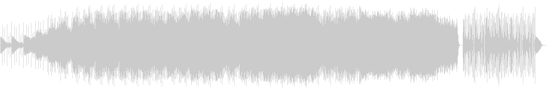 Umwelt - Endless Blackness (Original Mix) [Voitax] Waveform