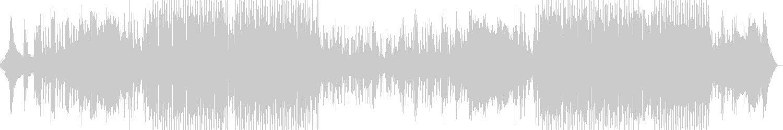 Nora En Pure - Harvesting (Original Mix) [Enormous Tunes] Waveform