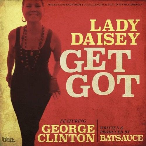 Soul Celebration (Original Mix) by Lady Daisey on Beatport