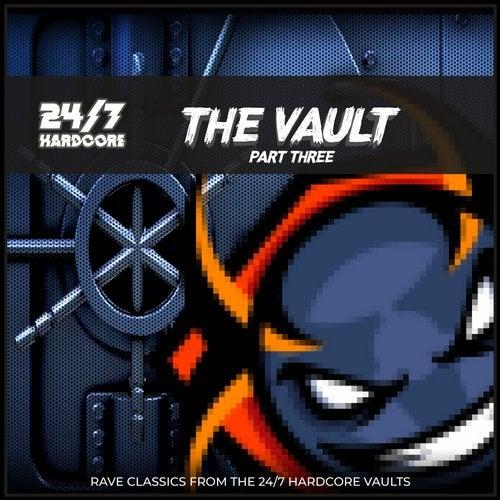 24/7 Hardcore: The Vault - Part Three