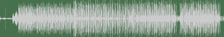 Saffron - Trainers (Original Mix) [1080p] Waveform