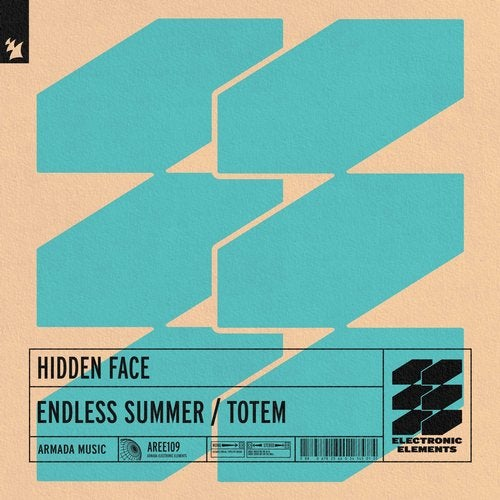 Endless Summer / Totem