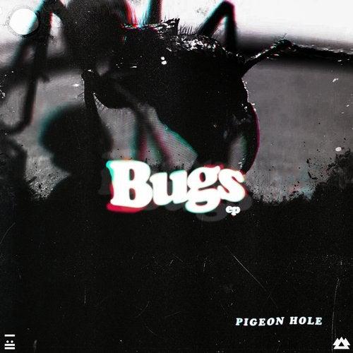Bugs EP