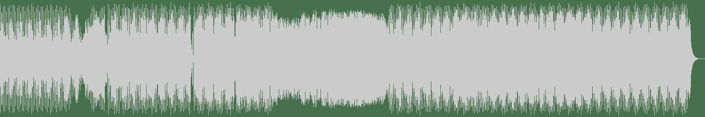 Guy Scheiman - Feel The Vibe (Original Mix) [KULT] Waveform