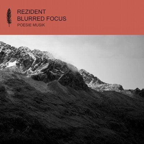 Blurred Focus