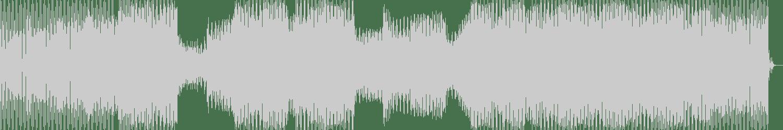 Wolfgang Gartner - There And Back (Original Mix) [Ultra] Waveform