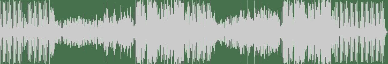 Galantis - Rich Boy (Quintino Remix) [Big Beat Records] Waveform