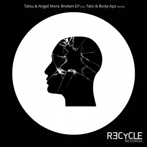 Recycle Records Releases & Artists on Beatport
