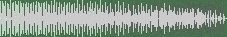 Carl Craig, Green Velvet - Rosalie (Original Mix) [Planet E Communications] Waveform