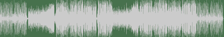 SevenG - Push Da Sound (Original Mix) [Funktasty Crew Records] Waveform
