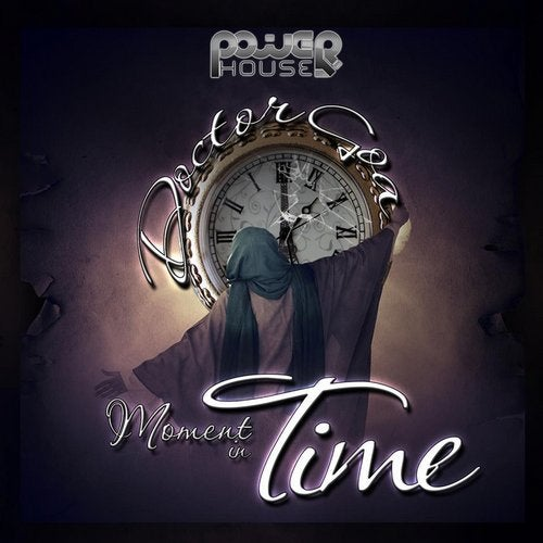 Moment in Time               Original Mix