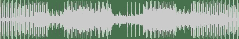 Yotto - Radiate (Original Mix) [Anjunadeep] Waveform