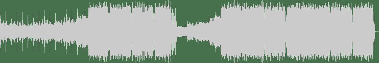 Prolix - The Savage (Original Mix) [Ganja-Tek] Waveform