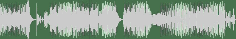 Arenna - Eva's Original (Original Mix) [KULT] Waveform