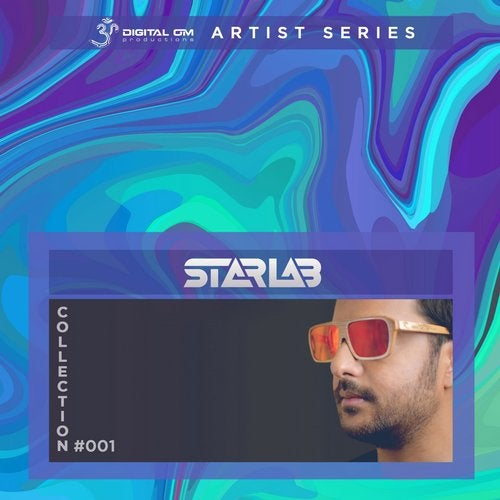 Starlab Collection 001