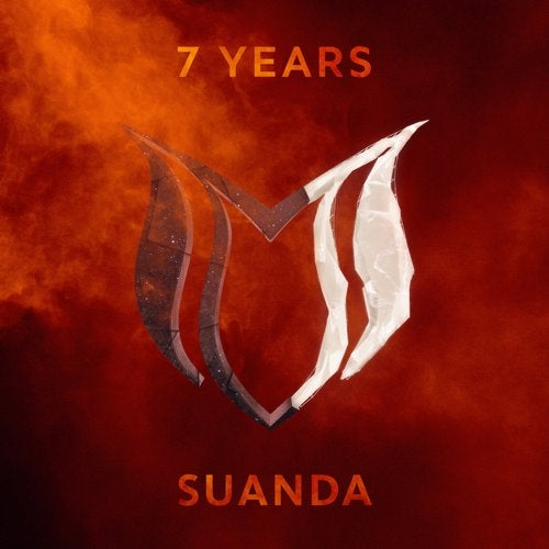 7 Years Suanda