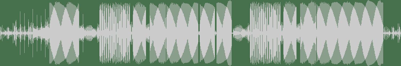 DJ Trajic - Headbangers (Original Mix) [Underground Construction] Waveform