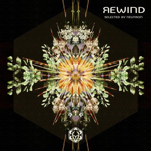 REWIND - Selected by Neutron