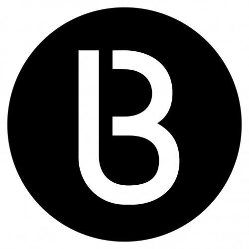Bedrock 10:  Past Present Future