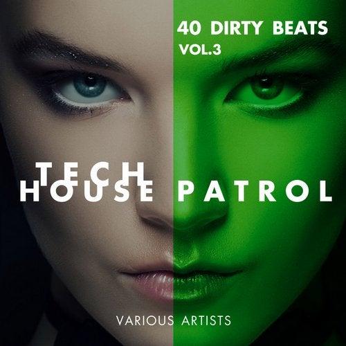 DJ Benjamin Tracks & Releases on Beatport