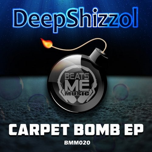 Carpet bomb dating
