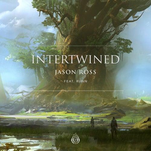 Intertwined (feat. RUNN) feat. RUNN