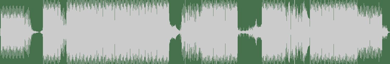 AwZomo - Electric Smog (Mamori Remix) [AB:STRAKT Machines] Waveform