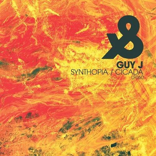 Synthopia / Cicada