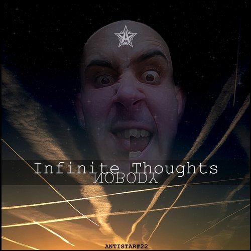 Infinite Thoughts