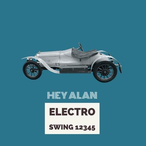 Electro Swing 12345
