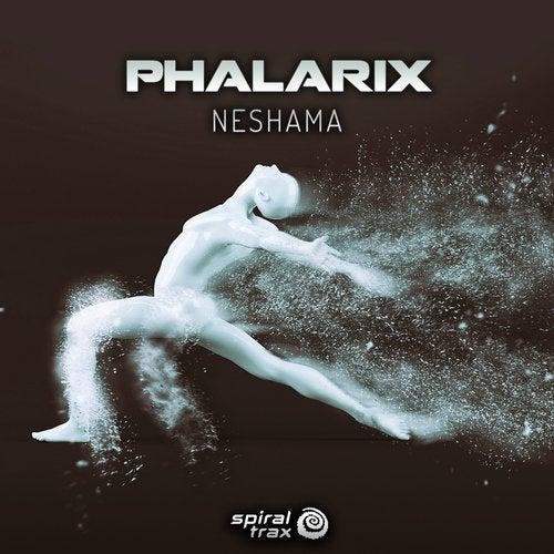 Neshama               Original Mix