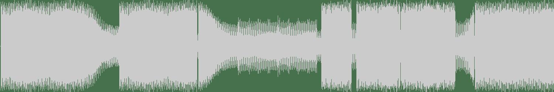 Saint Velez - Moment To Breathe (Original Mix) [De-Konstrukt] Waveform