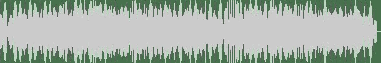 Gary Caos - Street Player (Original Mix) [InStereo Recordings] Waveform