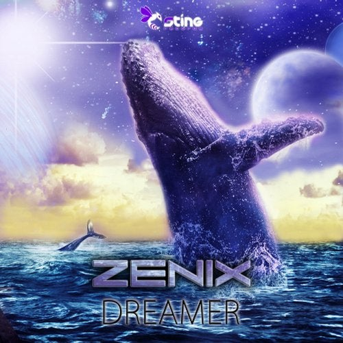 Dreamers               Original Mix