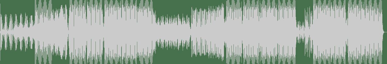 Irdi - Ablaze (Original Mix) [Alter Ego Digital] Waveform