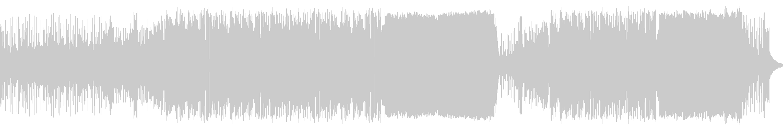 OFFSUN - Shock Out (Original Mix) [Lizplay Records] Waveform