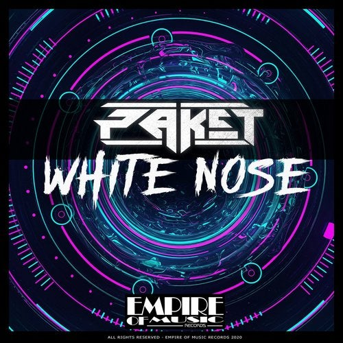 White Nose