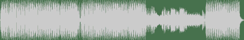 Angelica Joni - Exhale (StoneBridge House Radio) [418 Music] Waveform