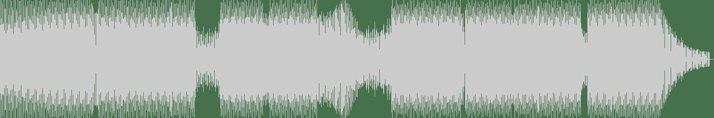 Coyu - The Nu-Nu Sound (Oxia Remix) [Suara] Waveform